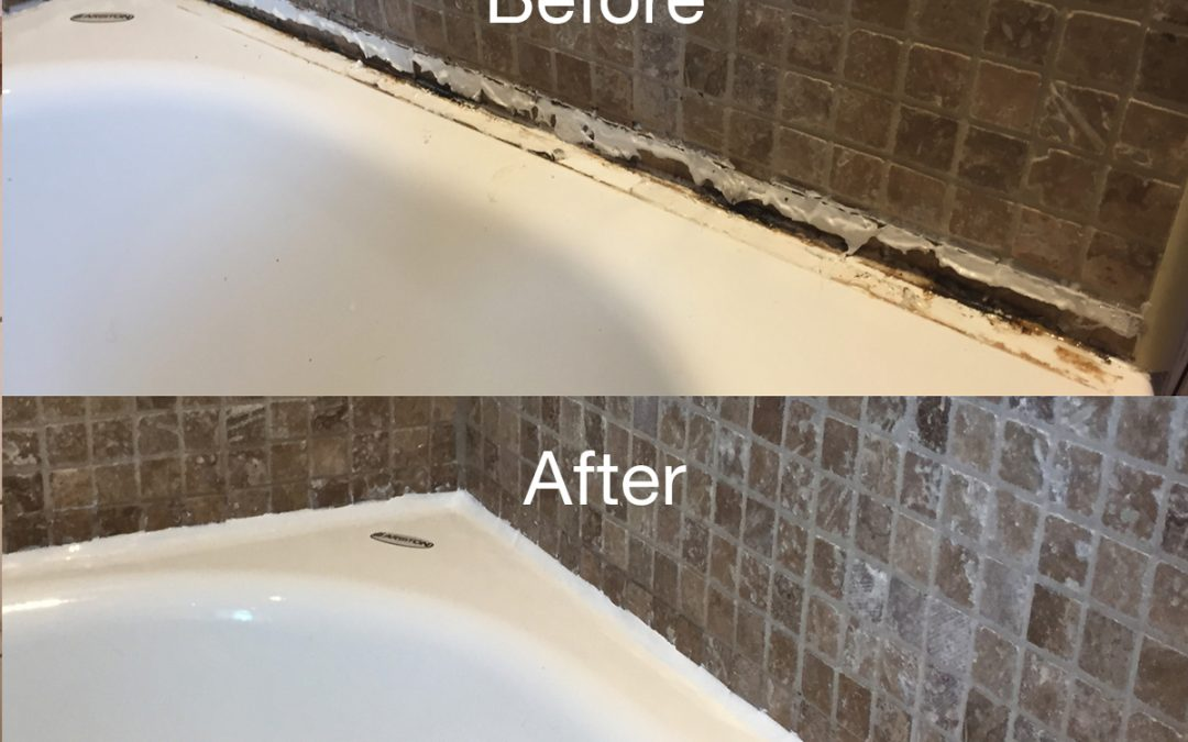 RevitaTile is about more than tiles…